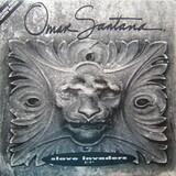 Omar Santana