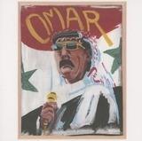 Wenu Wenu - Omar Souleyman