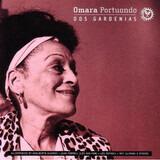 Dos Gardenias - Omara Portuondo