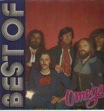 Best Of Omega - Omega
