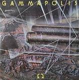 Gammapolis - Omega