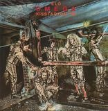 Live Kisstadion '79 - Omega