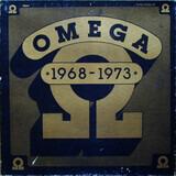 Omega 1968 - 1973 - Omega