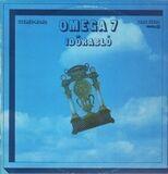 Omega 7: Idorabló - Omega