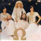 Omega 8: Csillagok Útján - Omega