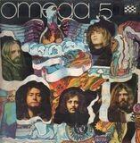Omega 5 - Omega