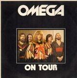 On Tour - Omega