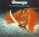 The Hall Of Floaters In The Sky - Omega