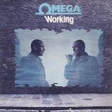 Working - Omega