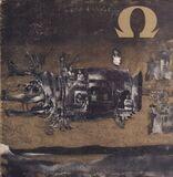 Ejszakai Orszagut - Omega