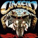 The Curse - Omen