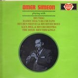 Omer Simeon