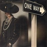 Lady - One Way