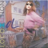 Locomotion - Orchestral Manoeuvres In The Dark
