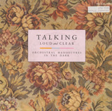 Talking Loud And Clear - Orchestral Manoeuvres In The Dark