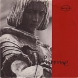 Joan Of Arc - Orchestral Manoeuvres In The Dark