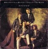 Secret / Drift - Orchestral Manoeuvres In The Dark