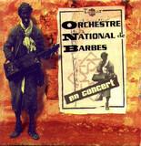 Orchestre National de Barbes