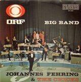 Orf Big Band