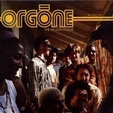 The Killion Floor - Orgone