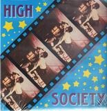High Society - Original Soundtrack