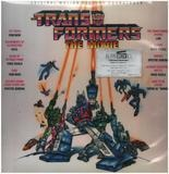 Transformers (deluxe) - The Transformers®