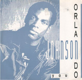 You - Orlando Johnson