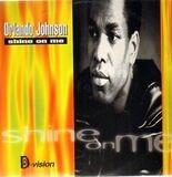 Shine On Me - Orlando Johnson