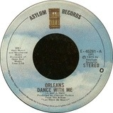 Dance With Me / Ending Of A Song - Orleans