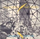 Prime Design / Time Design - Ornette Coleman