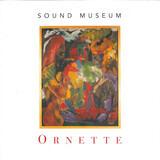 Sound Museum - Three Women - Ornette Coleman