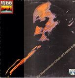 The Unprecedented Music of Ornette Coleman - Ornette Coleman