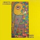 Body Meta - Ornette Coleman