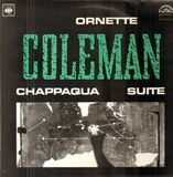 Chappaqua Suite - Ornette Coleman