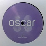 Expresso - Oscar