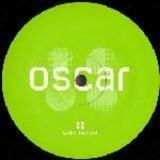 Le Portail Vert - Oscar