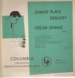 Oscar Levant