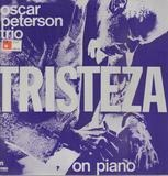 Tristeza on Piano - The Oscar Peterson Trio