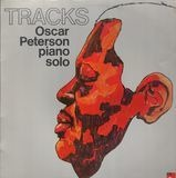 Tracks - Oscar Peterson