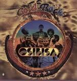 Gold Rock - Osibisa