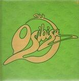 This Is Osibisa - Osibisa