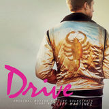 OST - Cliff Martinez