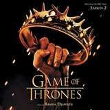 Game Of Thrones 2 - OST