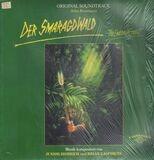 Smaragdwald - OST