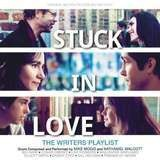 STUCK IN LOVE - OST
