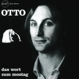 Das Wort Zum Montag - Otto, Otto Waalkes