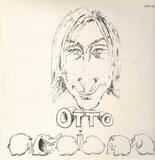 Live Im Audimax - Otto Waalkes
