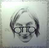Oh, Otto - Otto Waalkes
