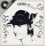 Amiga Quartett - Otto