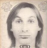 Otto - (Das Vierte Programm) - Otto